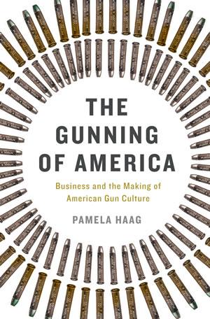 book-gunning300